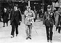 Wizyta marszałka Józefa Piłsudskiego w Rumunii (22-352-2).jpg