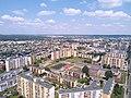 Wloclawek Poludnie Dron 02 01072020.jpg