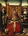 Woensam (attr) Throne of Mercy.jpg