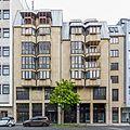 Wohn- und Geschäftshaus Friesenplatz 2-4, Köln-9922.jpg