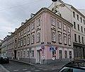 Wohnhaus 19576 in A-1040 Wien.jpg