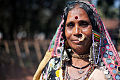 Woman in Goa with nostril piercing.jpg