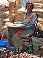 Woman in Market - Bahir Dar - Ethiopia - 02 (8677096611).jpg
