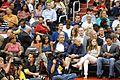 Women's basketball exposition game 120716-A-SR101-108.jpg