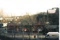 Wood Lane (Central line) tube station 2001.png