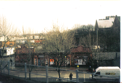 Wood Lane (Central line) tube station 2001.png