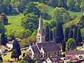 Woodchester church, Woodchester - geograph.org.uk - 801680.jpg