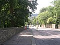 Woodhouse Hill - viewed from Ash Brow Road - geograph.org.uk - 1433503.jpg
