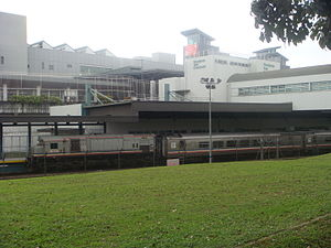 Woodlands Train Checkpoint.jpg