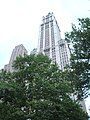 Woolworth Building near cc - panoramio.jpg