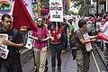 WorldPride 2012 - 068.jpg