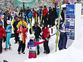 World Junior Ski Championship 2010 Hinterzarten Seifriedsberger Vogt 140.JPG