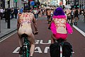 World Naked Bike Ride 2009 - London (2).jpg