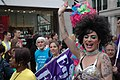 World Pride London 2012 (7527781780).jpg