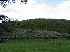 240px-Worm_Hill.jpg