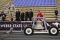 Wounded Warrior 8K 140329-F-SP601-064.jpg