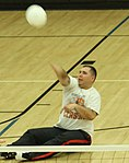 Wounded Warrior Regiment Sitting Volleyball Camp 140111-M-XU385-757.jpg