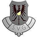 Wr germania 1930 2