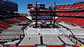 WrestleMania 31 2015-03-29 13-41-21 ILCE-6000 5178 DxO (17588637152).jpg