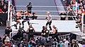 WrestleMania 31 2015-03-29 17-22-52 ILCE-6000 7649 DxO (17852818951).jpg
