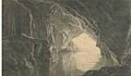 Wright Chalk Cavern pictures 1.jpg