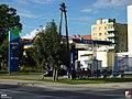 Wrocław, Stacja benzynowa Neste - fotopolska.eu (129053).jpg