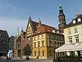 Wrocław - panoramio (3).jpg