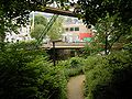 Wupperbrücke Farbmühle 05 ies.jpg
