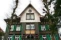 Wuppertal - Am Diek - Villa Halstenbach 05 ies.jpg