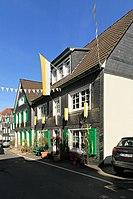 Wuppertal - Beyenburger Freiheit (Himmelfahrt) 08 ies.jpg