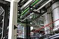 Wuppertal Barmen - Heizkraftwerk 27 ies.jpg