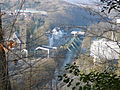 Wuppertal Boettingerweg 0051.jpg
