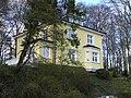 Wuppertal Hainstr 0004.jpg