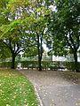 Wuppertal Hardt 2013 377.JPG