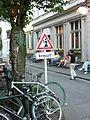 Wuppertal Luisenstr 0083.JPG