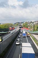Wuppertal Opphofer Straße 2016 017.jpg