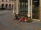 Wuppertal Pina Bausch condolences 0003.jpg