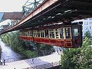 Wuppertal kaiserwagen.jpg