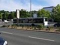 Wuppertaler Stadtwerke 0001.jpg