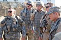 Wyoming Army National Guard redeploys and returns home after a year in Iraq DVIDS40137.jpg