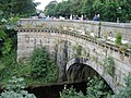 Wyre Aqueduct, Garstang - geograph.org.uk - 950086.jpg