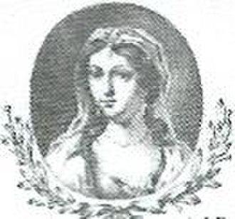 Wyszesława of Kiev - Wyszesława of Kiev