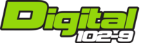 XHMG digital102.9 logo.png