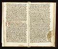 XII c. French manuscript of Anselm's 'De Concordia' (1).jpg