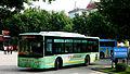 XMQ6106G of Zayton bus.jpg