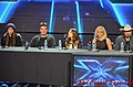 X Factor 2012 Press Conference.jpg