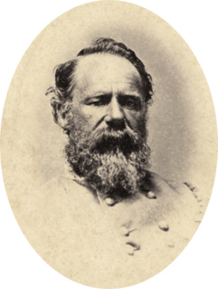 Xavier Debray Confederate Army officer