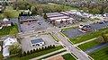 Xenia, Ohio 4-17-2021 - 51121036722.jpg