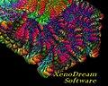 XenoDreamSoftware.jpg