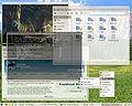 Xfce 4.4.0.jpg